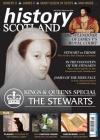History Scotland 2/2016