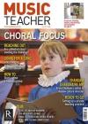 Music Teacher 5/2016