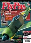 FlyPast 1/2016