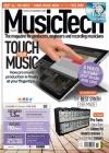 Music Tech Magazine 6/2016
