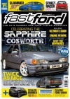Fast Ford 6/2016