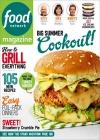 Food network magazine 5/2016