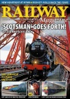 The Railway Magazine 7/2016