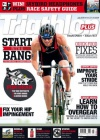 Triathlon Plus 6/2016