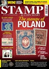 Stamp & Coin Mart 3/2016