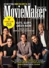 Moviemaker 3/2016