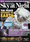 BBC Sky at Night Magazine 6/2016