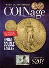 Coinage 1/2016