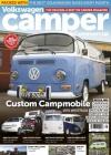 Volkswagen Camper & Commercial 7/2016