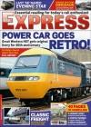 Rail Express 6/2016