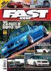 Fast Car 7/2016