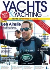 Yachts & Yachting 6/2016