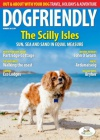 Dogfriendly Out & About 3/2016