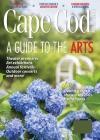 Cape Cod Magazine 1/2016