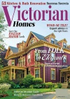 Victorian Homes 1/2016