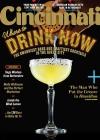 Cincinnati Magazine 1/2016