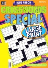 Blue Ribbon Crosswords Special 3/2016