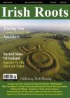 Irish Roots 1/2016
