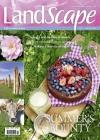 LandScape 1/2016