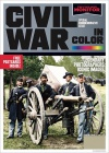 Civil War Monitor 1/2016
