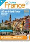 Living France 5/2016