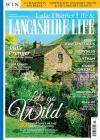 Lancashire Life 5/2016