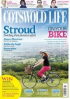 Cotswold Life 5/2016