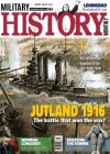 Military History Monthly 6/2016