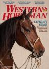 Western Horseman 5/2016