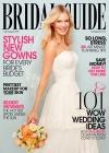 Bridal Guide 3/2016
