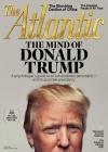 The Atlantic 5/2016