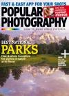 Popular Photography 5/2016