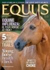 Equus 5/2016