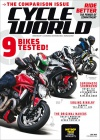 Cycle World 5/2016