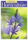 Horticulture 3/2016