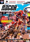 Racer X Illustrated 6/2016