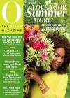 O, The Oprah magazine 5/2016