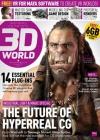 3D World 8/2016