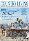 Country Living UK 7/2016