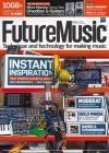 Future Music 7/2016