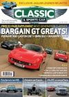 Classic & Sports Car 7/2016