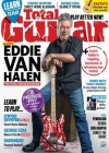 Total Guitar 7/2016