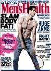 Men's Health UK 6/2016