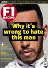 F1 Racing 6/2016