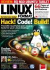 Linux Format CD 7/2016