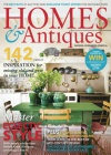 BBC Homes and Antiques 7/2016