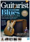 Guitarist 7/2016