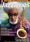 JazzTimes 5/2016