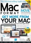 Mac Format UK 7/2016