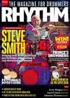 Rhythm 7/2016